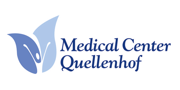 medical-center-quellenhof.jpg