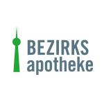 BEZIRKS Apotheke